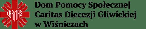 Dom Pomocy Społecznej w Wiśniczach